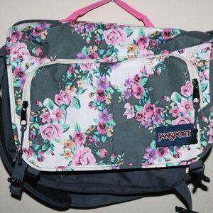 Jansport Computer bag